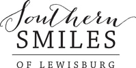 Southern Smiles of Lewisburg